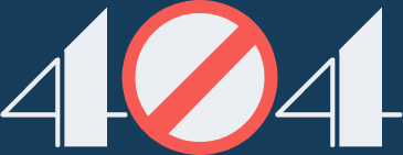 Earrings TM36A297